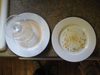 Food, pancakes, portraots 032