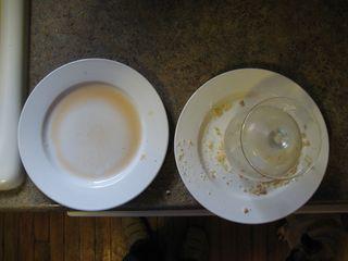 Food, pancakes, portraots 033